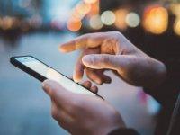 Dünyada en fazla akıllı telefon kullanan 10 ülke açıklandı. Türkiye'de 45 milyon kullanıcı var