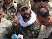 İran destekli Haşdi Şabi Komutanı: Türkiye bölge için ABD'den daha büyük tehlike!