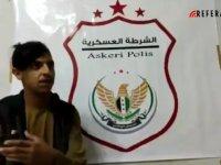 PKK'lı bombacıdan kan donduran itiraf: Şehrin en kalabalık noktasına yerleştirmem istendi