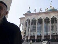 Çin politikası: Müslümanları İslamdan koparıp devlete bağlı hale getirmek