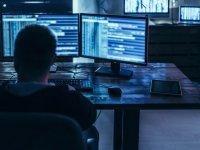 Siber alemin güvenlik bekçileri; Beyaz şapkalı hackerlar