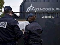 Fransa mahkemesi 1 caminin kapatılmasını onadı