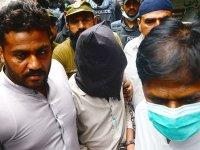 Pakistan hükümeti onayladı: Tecavüz suçluları hadım edilecek