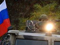 Rusya Erivan'dan Karabağ'a 1700 Ermeni taşıdı