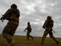 Avustralya, Afgan sivilleri öldüren askerlere soruşturma açtı