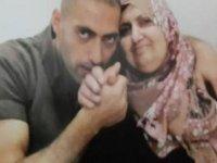 İsrail, Filistinli esiri tek kişilik hücrede tutmaya devam ediyor