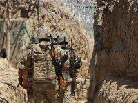 Ermeni asker: Azeri askerler, Azrail'in gelişi gibiydiler