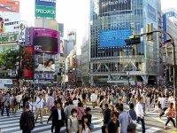 Japonya'da bir ayda intihar edenlerin sayısı bir yılda koronavirüsten ölenlerden fazla