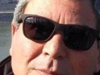 Esed'in istihbaratçısı MOSSAD desteği ile Avrupa'ya kaçtı