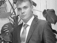 Putin'in bir numaralı koruması intihar etti