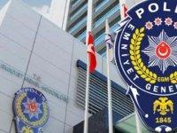 ODA TV'nin İmamoğlu'na suikast haberi yalanlandı