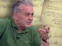 Referans Medya gündeme taşıdı: Skandal sözlerin sahibi Mustafa Öztürk emekliliğini istedi