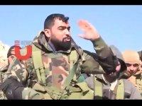 İdlib ve Halep'te Kerbela'nın İntikamını Alıyoruz