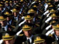TSK'da 'Din İşleri Subaylığı' için kadro açıldı