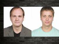 Türk İHA üretim merkezini gizlice kaydeden Rus muhabirler gözaltına alındı