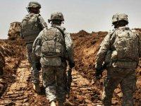 ABD, Somali'de askerlerini çekme kararı aldı