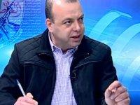 El Fetih: Çocuklar dâhil tüm Filistinliler İsrail'in hedefindedir