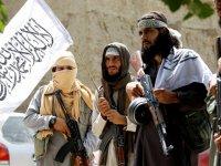 Taliban'dan ABD'ye ültimatom: ''Askerlerini çekmezse üslerini vururuz''