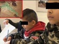 Alman kanalı ZDF'de PKK belgeseli yayınlandı