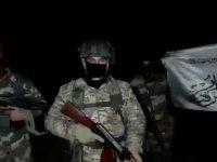 Suriye Milli Ordusu: ''Ayn İsa'da PKK işgalinde olan 2 köyü özgürleştirdik''