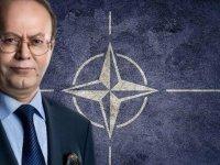 Yusuf Kaplan: Türkiye'nin NATO üyeliği köklerinden koparma tuzağıydı