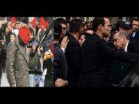 DHKP-C militanları Erdoğan'ın Kısıklı'daki evini takibe alıp fotoğraflarını çekti