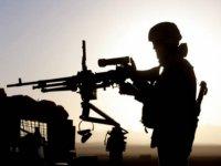 Hollandalı askerlerden Afganistan itirafı: Afgan sivilleri öldürmüş olabiliriz