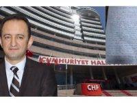 CHP yönetimi taciz iddiaları ile gündeme gelen Konya İl Başkanı Barış Bektaş için 'suçsuz' dedi