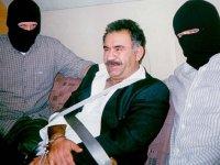 Abdullah Öcalan Suriye'den ayrıldığında yanında 1 valiz dolusu Amerikan doları vardı