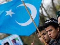 Çin ve Türkiye suçluların iadesi anlaşması yaptı, Çin Meclisi anlaşmayı onayladı