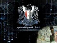 Suriyeli Hacker çetesi çökertildi: 30 milyon TL ortada kaldı