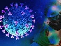 Fahrettin Koca: 15 kişide İngiltere kaynaklı mutasyona uğrayan virüs tespit edildi