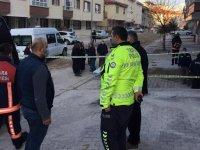 Ankara'da esrarengiz ölüm: Bina garajında 3 gencin ölüsü bulundu