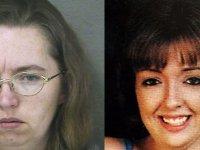 ABD'de 23 yaşındaki hamile anneyi öldürüp karnındaki bebeği çalmaya çalışan katil kadın idam ediliyor