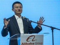 Dünyaca ünlü Çinli e-ticaret şirketi Alibaba'nın sahibi ortadan kayboldu