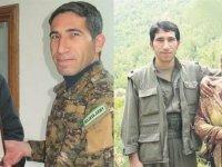 PKK'nın eğitilip donatılması ve yönetiminden sorumlu Brett McGurk'a yeni görev