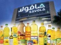 Ayçiçek yağındaki anormal artışın ardından Suudi şirket çıktı