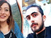 Denizli'de 22 yaşındaki üniversite öğrencisi kız İranlı sevgilisi tarafından öldürüldü