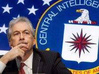 Eski Rusya Büyükelçisi Biden'in yeni CIA Başkan adayı