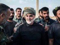 İranlı General açıkladı: Kasım Süleymani Irak ve Suriye'de 82 tugay kurdu