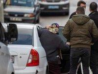 Ankara'da 75 yaşındaki kadın eşini bıçaklayıp öldürdü