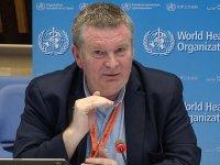 Dünya Sağlık Örgütü uyardı: Salgının ikinci yılı çok daha ağır geçebilir