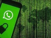 WhatsApp geri adım attı: 8 Şubat'ta kimsenin hesabı silinmeyecek