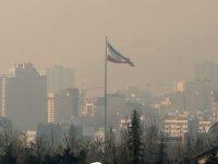 İran'da hava kirliliği 42 bin kişinin ölümüne yol açtı