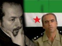 ÖSO Kurucu Komutanı'nı Esed'e teslim eden firari MİT'çi Lazkiye'de öldürüldü