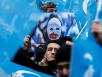 Uluslararası İnsan Hakları Akvitisti Michael Caster yazdı: Uygurlar iade edilemez