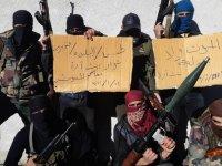 Dera'da muhalifler 10 yıl sonra bir kez daha seferberlik ilan etti