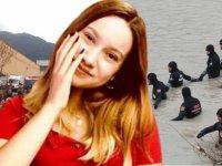 Antalya'da hortuma kapılan 20 yaşındaki kızdan 2 yıldır haber yok