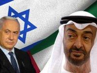 BAE İsrail'de büyükelçilik açıyor, Netenyahu 9 Şubat'ta BAE'yi ziyaret edecek