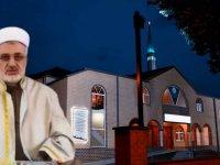 Belçika'da ''İslam eşcinselliği yasaklıyor'' diyen cami imamı sınır dışı ediliyor